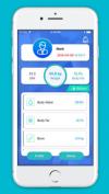 Allurion App