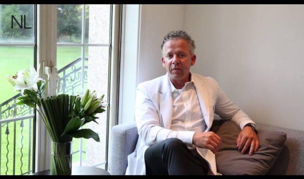 Dr. Lindes VideoBlog: Die HCG Diät