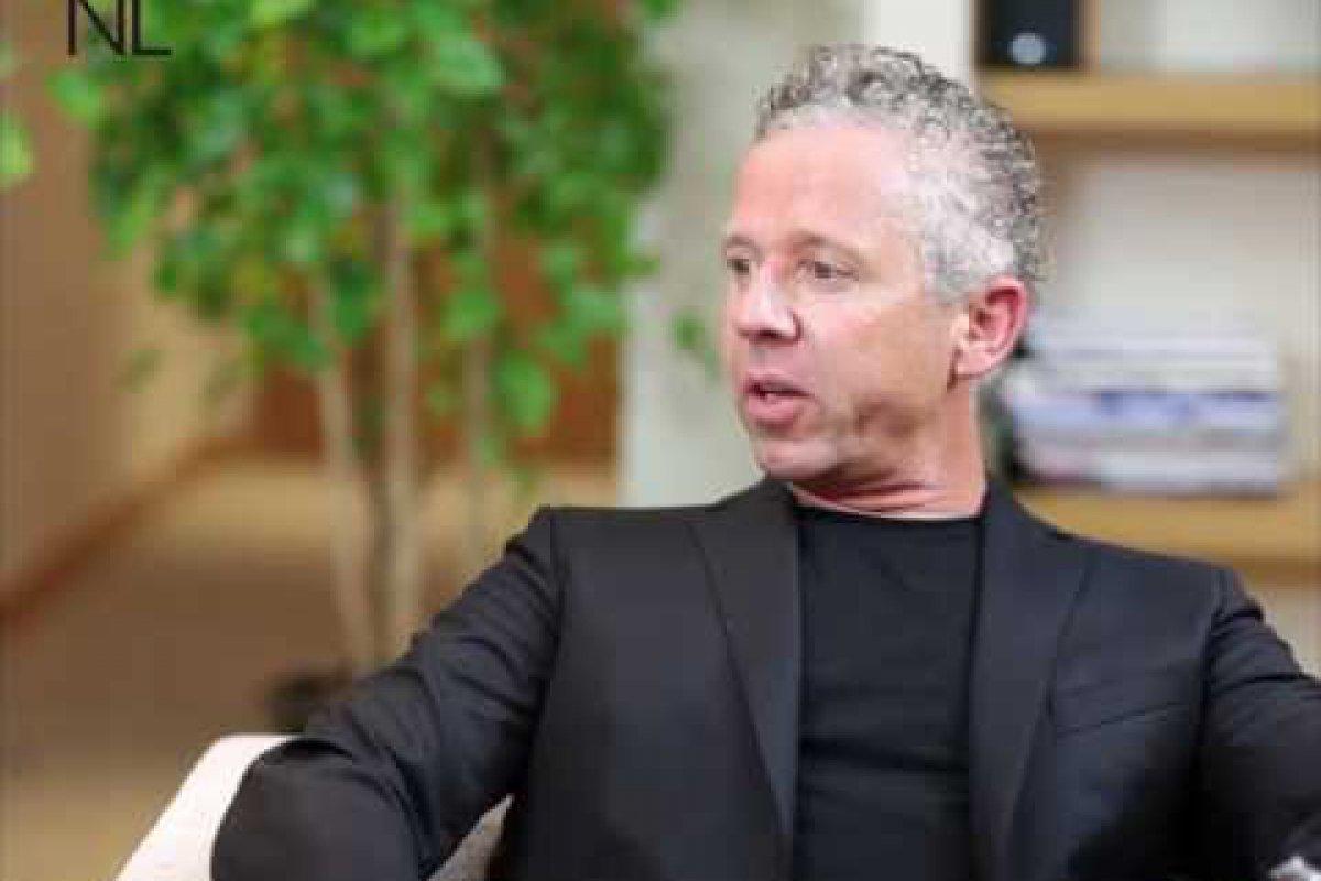 Dr. Lindes VideoBlog: Ein Blick hinter die Kulissen