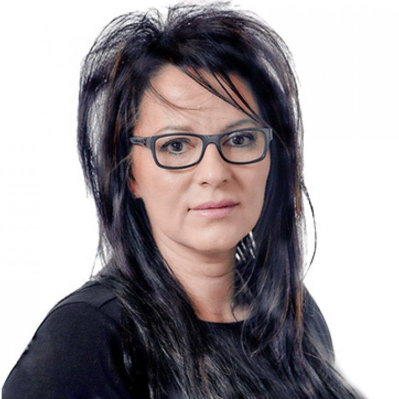Tamara Giovanoli